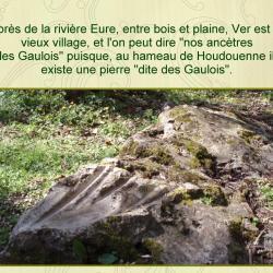 11 Pierre des Gaulois (1)