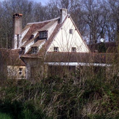 2 2008.04.15.Le Moulin du Petit Tachainville