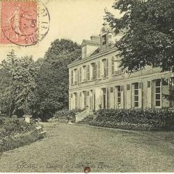 Abbaye_château