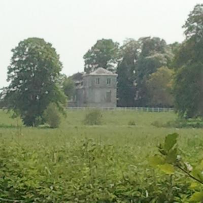 Ancien_château_de_Ver-lès-Chartres_Eure-et-Loir_(France)