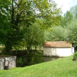 Lavoir_d'Houdouenne_Ver-lès-Chartres_Eure-et-Loir_(France)