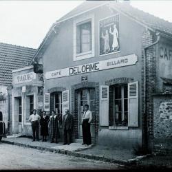 Ver-lès-Chartres-Café-Delorme-Arch.-dép.-dEure-et-Loir