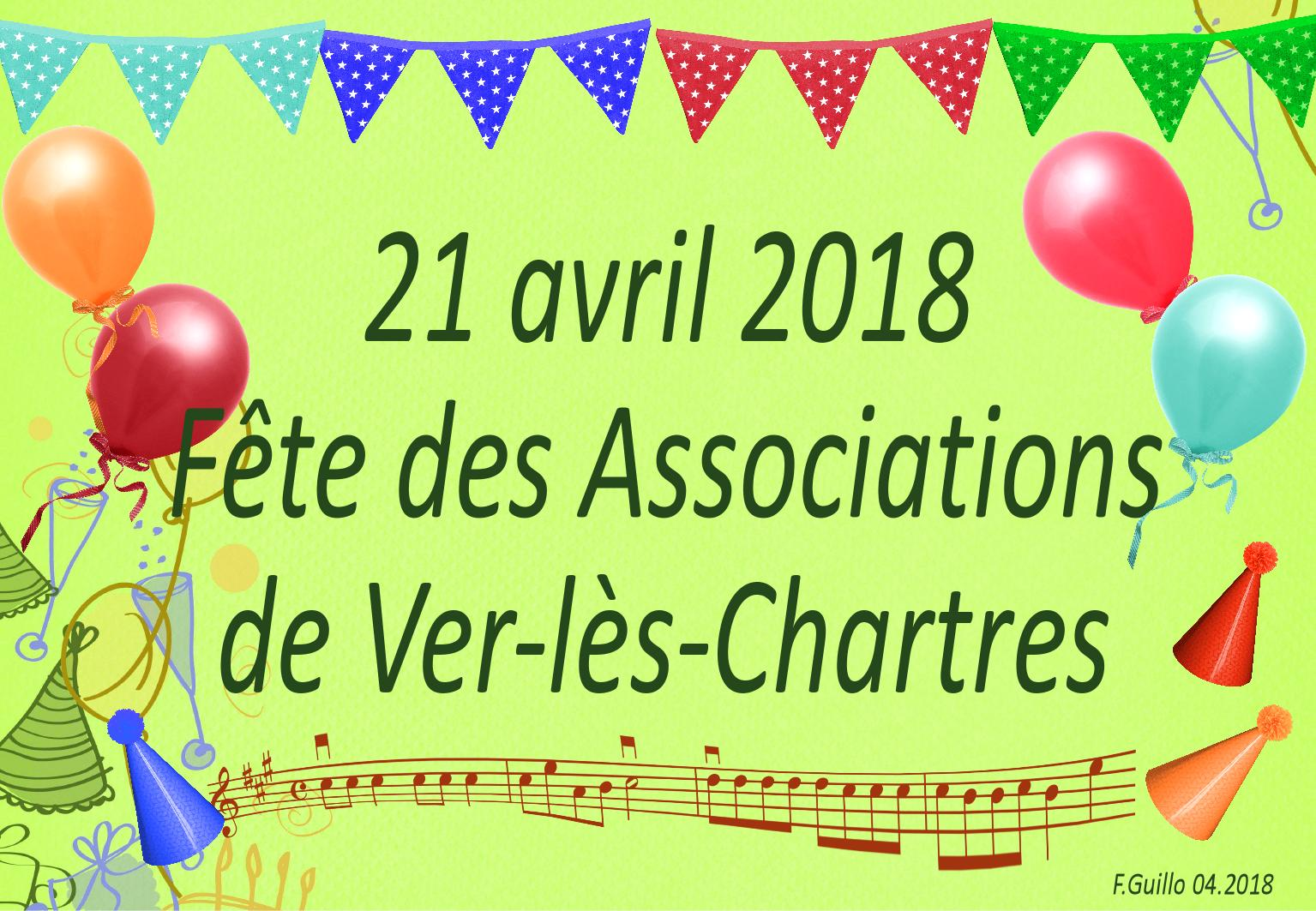 1 2018 04 21 fete des associations