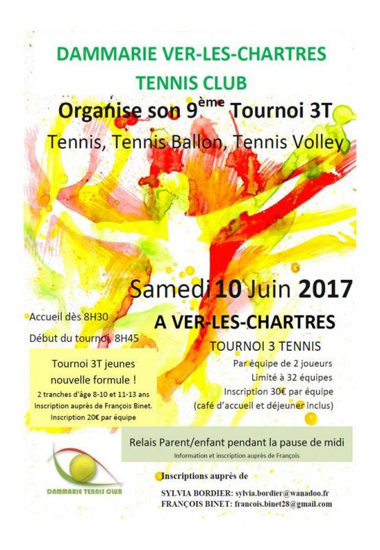 2017 tournoi tennis 2