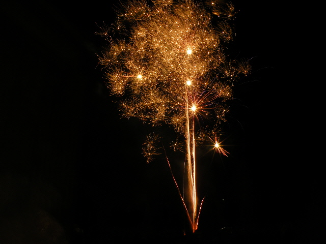 21 feu artifice 1