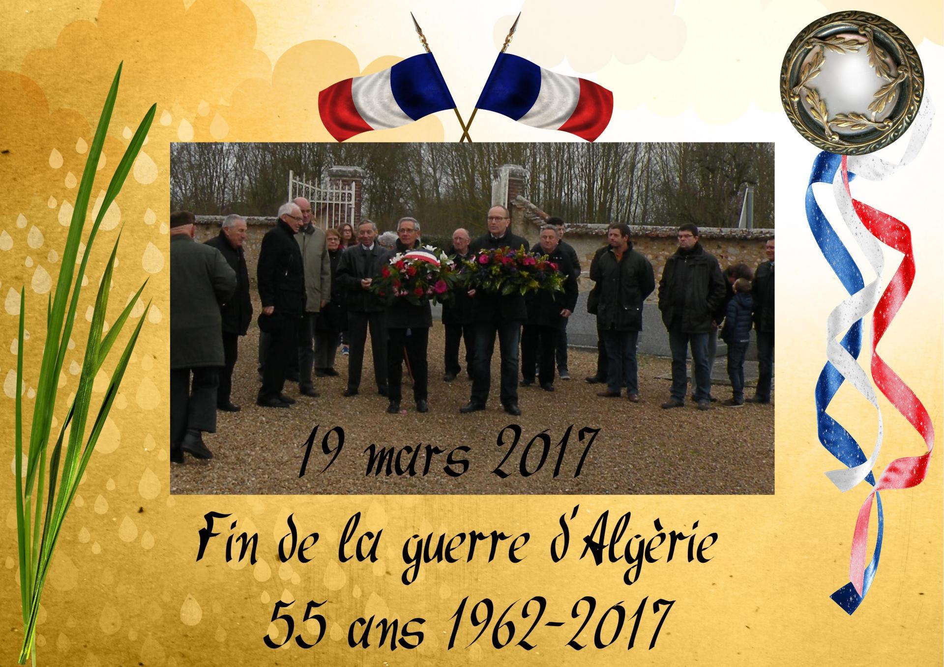 A 2017 03 19 fin algerie
