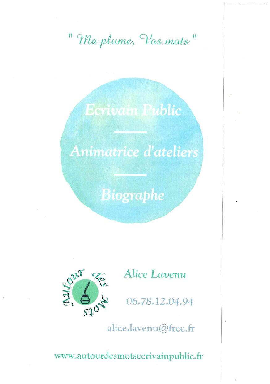 A lavenu page 001