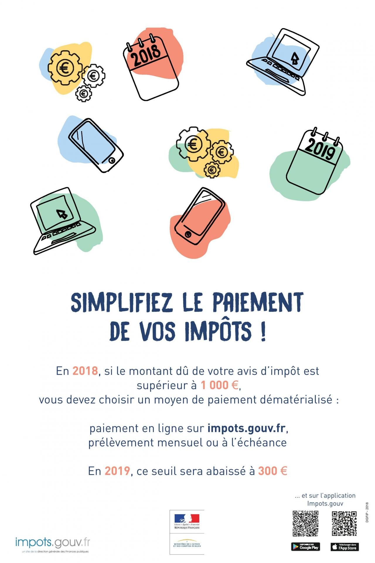 Affiche campagne avis web page 001