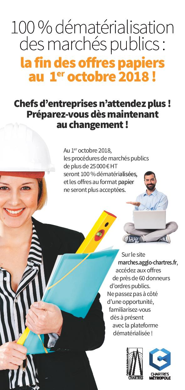 Flyer plateformedematerialisation page 001
