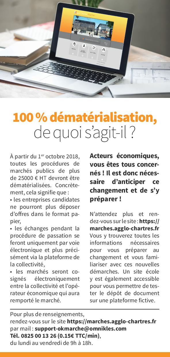 Flyer plateformedematerialisation page 002