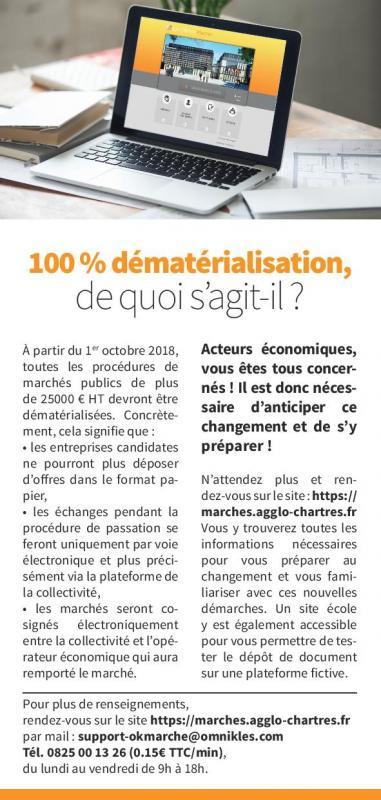Flyer plateformedematerialisation page 002