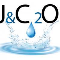 J&C2O