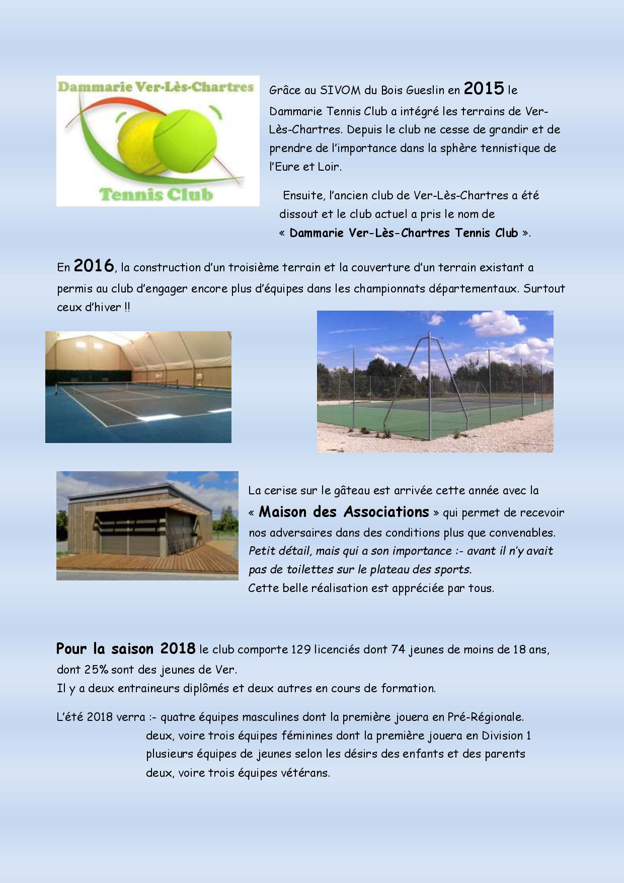 Site de ver tennis page 001