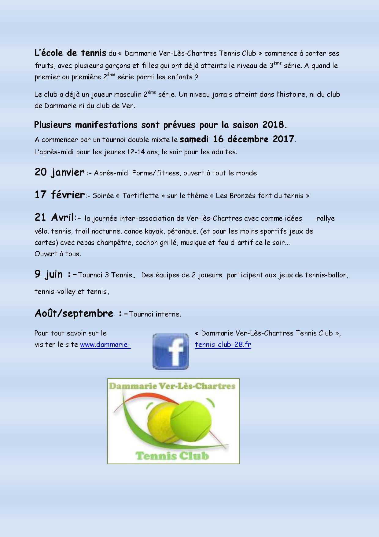 Site de ver tennis page 002
