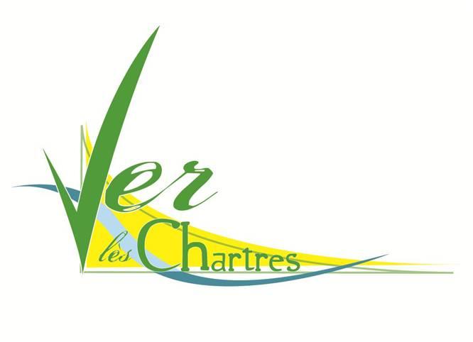 Commune de Ver-lès-Chartres 28630 Eure et Loir